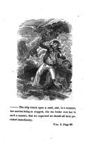 Էջ 66