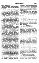 Էջ 533