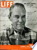 5 Դեկտեմբեր 1949