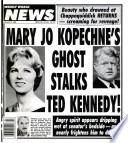 15 Փետրվար 1994