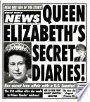 22 Նոյեմբեր 1994