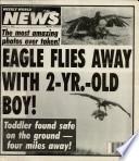 3 Օգոստոս 1993