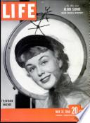 31 Մայիս 1948