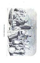 Էջ 613