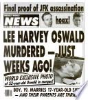 25 Հունիս 1991