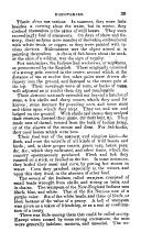 Էջ 39