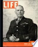 8 Մարտ 1943