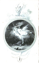 Էջ 230