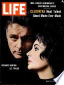 19 Ապրիլ 1963