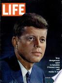 4 Օգոստոս 1961