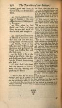 Էջ 158