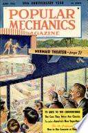 Հունիս 1952
