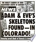 2 Հունիս 1992
