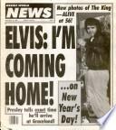 31 Դեկտեմբեր 1991