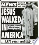 28 Դեկտեմբեր 1993