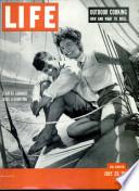 20 Հուլիս 1953