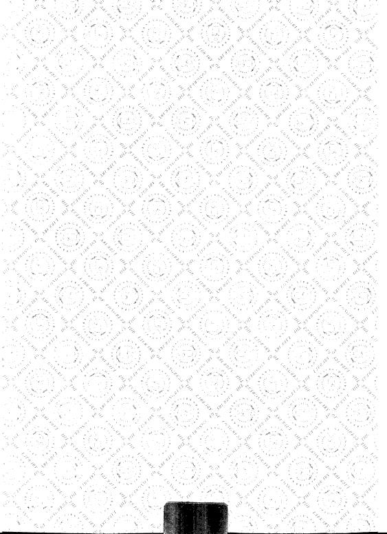 [merged small][ocr errors][merged small][ocr errors][merged small][ocr errors][merged small][ocr errors][merged small][ocr errors][merged small][merged small][ocr errors][ocr errors][merged small][merged small][merged small][ocr errors][merged small][merged small][merged small][merged small][merged small][merged small][ocr errors][merged small][merged small][merged small][merged small][merged small][merged small][merged small][merged small][merged small][merged small][ocr errors][merged small][merged small][merged small][merged small][merged small][merged small][merged small][ocr errors][merged small][merged small][merged small][merged small][merged small][merged small][merged small][merged small][ocr errors][merged small][merged small][merged small][merged small][merged small][merged small][merged small][merged small][ocr errors][merged small][merged small][ocr errors][merged small][merged small][ocr errors][ocr errors][merged small][merged small][merged small][merged small][merged small][merged small][merged small][subsumed][ocr errors][merged small][merged small][merged small][merged small][merged small][ocr errors][ocr errors][merged small][merged small][merged small][merged small][merged small][merged small][merged small][merged small][merged small][merged small][merged small][merged small][merged small][merged small][merged small][merged small][merged small][merged small][merged small][merged small][merged small][ocr errors][merged small][ocr errors][merged small][merged small][merged small][merged small][merged small][merged small][merged small][merged small][merged small][merged small][ocr errors][ocr errors][merged small][ocr errors][merged small][merged small][merged small][merged small][merged small][merged small][merged small][merged small][ocr errors][merged small][ocr errors][merged small][merged small][merged small][merged small][merged small][merged small][merged small][ocr errors][ocr errors][merged small][merged small][merged small][merged small][o