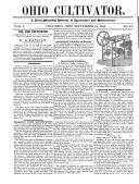 Էջ 137