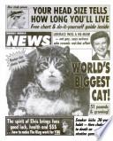 6 Փետրվար 1990