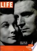 17 Դեկտեմբեր 1951