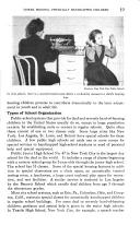 Էջ 19