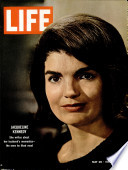 29 Մայիս 1964