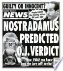 1 Նոյեմբեր 1994