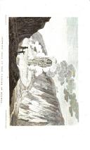 Էջ 152