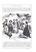 Էջ 47