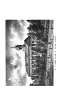 Էջ 215