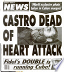 9 Հուլիս 1991