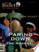Մայիս 1997