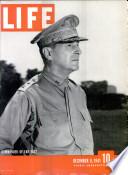 8 Դեկտեմբեր 1941