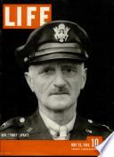 29 Մայիս 1944