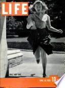 26 Հունիս 1939