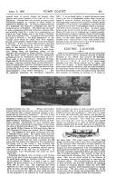Էջ 241