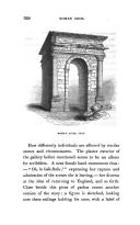 Էջ 324