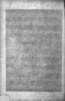 Էջ 166