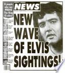 23 Հուլիս 1991