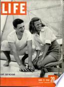21 Հունիս 1948