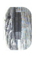 Էջ 440