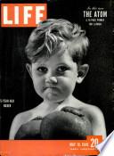 16 Մայիս 1949