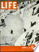 31 Դեկտեմբեր 1945