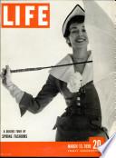 13 Մարտ 1950