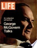 7 Հուլիս 1972