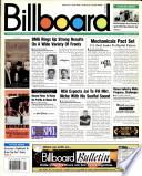 2 Օգոստոս 1997
