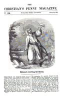 Էջ 97