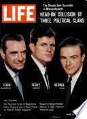 29 Հունիս 1962