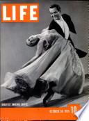 30 Հոկտեմբեր 1939