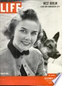 4 Դեկտեմբեր 1950